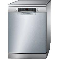 BOSCH SMS46GI05E - Dishwasher