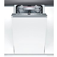 BOSCH SPV66TX01E - Narrow Built-in Dishwasher
