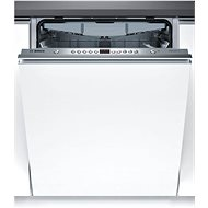 BOSCH SMV45EX00E - Built-in Dishwasher