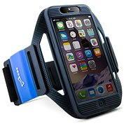 BONE Phone Sport 6-BL - Pouzdro na mobilní telefon