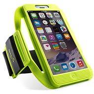 BONE Phone Sport 6 Plus-GN - Pouzdro na mobilní telefon