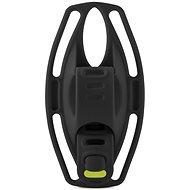 BONE Bike Tie 3 - Black - Držák na mobilní telefon