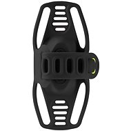BONE Bike Tie PRO 3 - Black - Držák na mobilní telefon