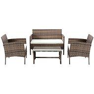BONAMI Timpana Berry - Garden furniture