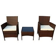 BONAMI Timpana Melony - Garden furniture