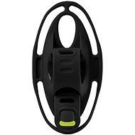 """BONE Bike Tie 4 na řidítka pro mobil 4,7 - 7,2"""" Black - Držák na mobilní telefon"""