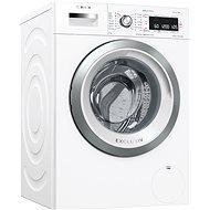 BOSCH WAW28590BY - Pračka s předním plněním