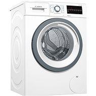 BOSCH WAT28480CS - Front loading washing machine