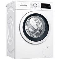 BOSCH WAT28460CS - Pračka s předním plněním