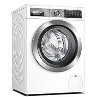 BOSCH WAX32EH0EU - Pračka s předním plněním