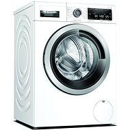 BOSCH WAX28MH0BY - Pračka s předním plněním
