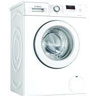 BOSCH WAJ24062BY - Pračka s předním plněním