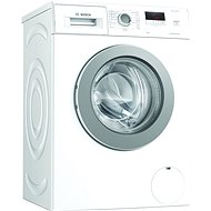 BOSCH WAJ24063BY - Pračka s předním plněním