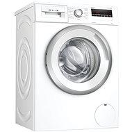 BOSCH WAN24291BY - Pračka