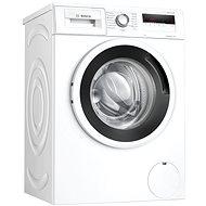 BOSCH WAN28162BY - Pračka