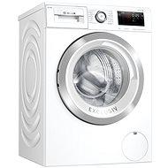 BOSCH WAU28PH0BY - Pračka