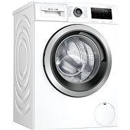 BOSCH WAU28R60BY - Pračka