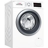 BOSCH WAU28S60BY - Pračka