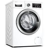 BOSCH WAV28L90BY - Washing Mashine