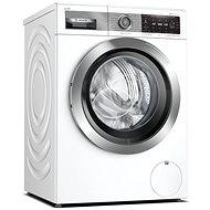 BOSCH WAX32EH0BY - Pračka