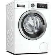 BOSCH WAX32KH1BY - Pračka s předním plněním