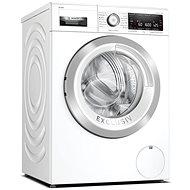 BOSCH WAX32KH2BY - Pračka