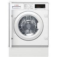 BOSCH WIW24341EU - Vestavná pračka