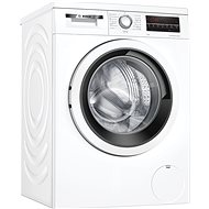 BOSCH WUU28T60BY - Pračka
