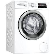 BOSCH WAU24T60BY - Pračka
