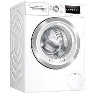 BOSCH WAU28T90BY - Pračka