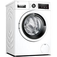 BOSCH WAV28K00CS - Pračka