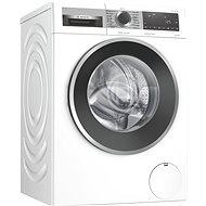 Bosch WGG244M0CS - Pračka