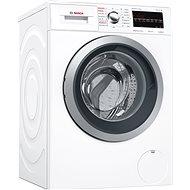 BOSCH WVG30442EU - Pračka se sušičkou