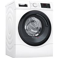 BOSCH WDU28560EU - Pračka se sušičkou