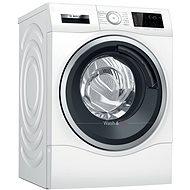 BOSCH WDU8H541EU - Pračka se sušičkou