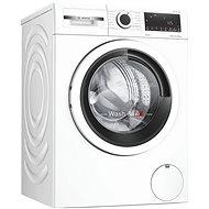 BOSCH WNA13400BY - Pračka se sušičkou