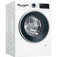 BOSCH WNG254U0BY - Pračka se sušičkou