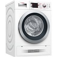 BOSCH WVH28420BY - Pračka se sušičkou