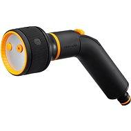 FISKARS Comfort Irrigation Gun, 3 Functions - Garden Hose Nozzle