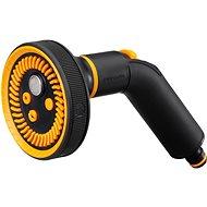 FISKARS Irrigation Gun Comfort, Multi - Garden Hose Nozzle