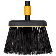 Fiskars QuikFit Sweeping Broom - Broom