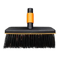 Fiskars QuikFit™ Yard broom 1001417 - Broom