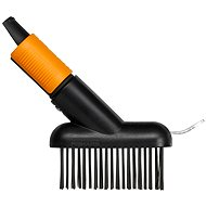 Fiskars QuikFit™ Paving Brush 1000657 - Brush