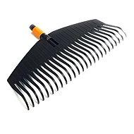 Fiskars QuikFit™ 1000642 Leaf Rake (Large) - Rake