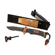 Gerber Bear Grylls Ultimate Knife SE - Nůž