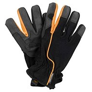 Fiskars Work Gloves 160004 - Gloves