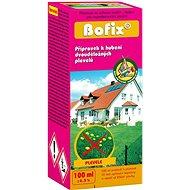 Lovela BOFIX - Herbicid