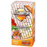 GLADIATOR 100ml - Herbicid