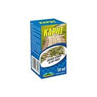 KAPUT PREMIUM 50ml - Herbicid