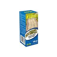 KAPUT PREMIUM 100ml - Herbicid